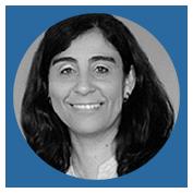 Cristina Maria Coimbra Vieira