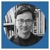 Felix W.H. Chan