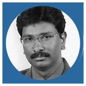 Amiya Kumar Mohapatra